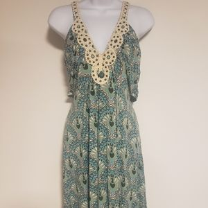 Size L Soul Revival Dress